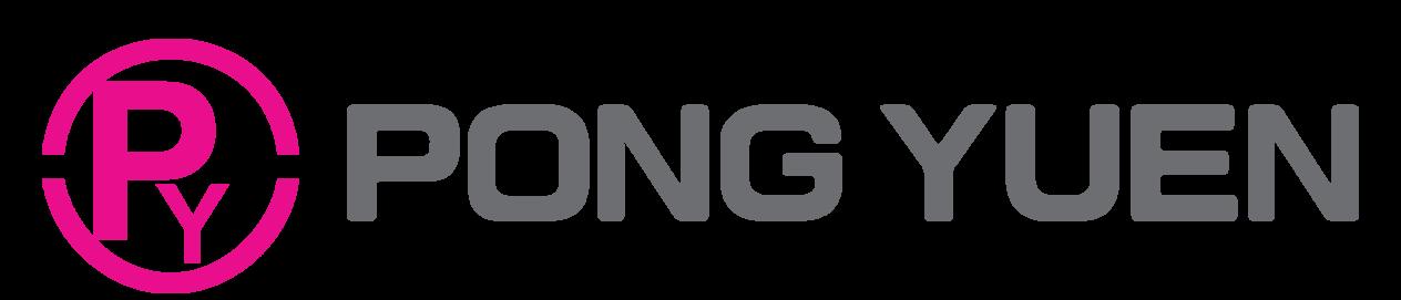 Pong Yuen
