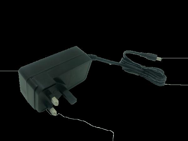 Power Supply Adapter for NVIDIA Jetson Nano